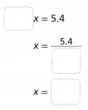 Envision Math Common Core 8th Grade Answer Key Topic 2 Analyze And Solve Linear Equations 14