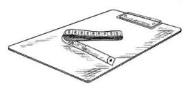 Envision Math Common Core 8th Grade Answer Key Topic 4 Investigate Bivariate Data 92.1
