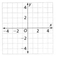 Envision Math Common Core 8th Grade Answer Key Topic 5 Analyze And Solve Systems Of Linear Equations 24
