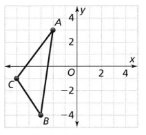 Envision Math Common Core 8th Grade Answer Key Topic 6 Congruence And Similarity 19