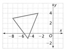 Envision Math Common Core 8th Grade Answer Key Topic 6 Congruence And Similarity 25