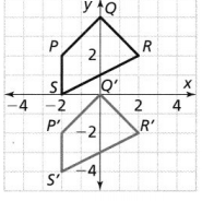 Envision Math Common Core 8th Grade Answer Key Topic 6 Congruence And Similarity 26