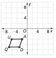 Envision Math Common Core 8th Grade Answer Key Topic 6 Congruence And Similarity 28