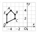 Envision Math Common Core 8th Grade Answer Key Topic 6 Congruence And Similarity 30