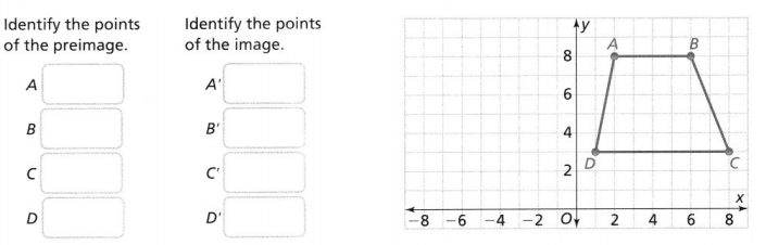 Envision Math Common Core 8th Grade Answer Key Topic 6 Congruence And Similarity 34