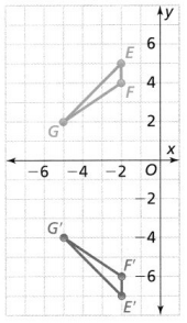 Envision Math Common Core 8th Grade Answer Key Topic 6 Congruence And Similarity 37