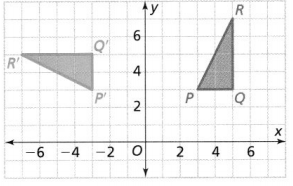 Envision Math Common Core 8th Grade Answer Key Topic 6 Congruence And Similarity 44