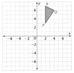 Envision Math Common Core 8th Grade Answer Key Topic 6 Congruence And Similarity 46