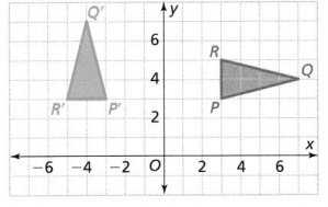 Envision Math Common Core 8th Grade Answer Key Topic 6 Congruence And Similarity 47