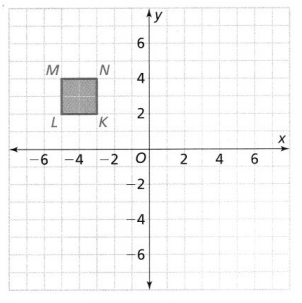 Envision Math Common Core 8th Grade Answer Key Topic 6 Congruence And Similarity 48