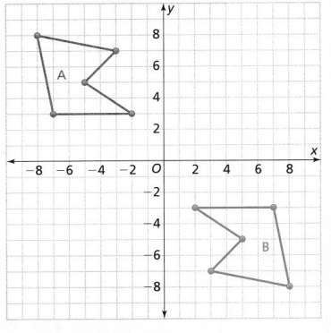 Envision Math Common Core 8th Grade Answer Key Topic 6 Congruence And Similarity 50