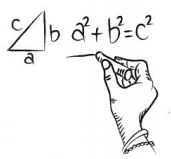Envision Math Common Core 8th Grade Answer Key Topic 7 Understand And Apply The Pythagorean Theorem 23