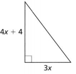 Envision Math Common Core 8th Grade Answer Key Topic 7 Understand And Apply The Pythagorean Theorem 32