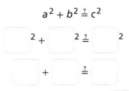 Envision Math Common Core 8th Grade Answer Key Topic 7 Understand And Apply The Pythagorean Theorem 40