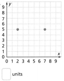 Envision Math Common Core 8th Grade Answer Key Topic 7 Understand And Apply The Pythagorean Theorem 9
