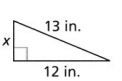 Envision Math Common Core 8th Grade Answer Key Topic 8 Solve Problems Involving Surface Area And Volume 11