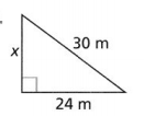 Envision Math Common Core 8th Grade Answer Key Topic 8 Solve Problems Involving Surface Area And Volume 12