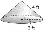 Envision Math Common Core 8th Grade Answer Key Topic 8 Solve Problems Involving Surface Area And Volume 21