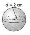 Envision Math Common Core 8th Grade Answer Key Topic 8 Solve Problems Involving Surface Area And Volume 22