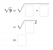 Envision Math Common Core 8th Grade Answers Topic 1 Real Numbers 50.1
