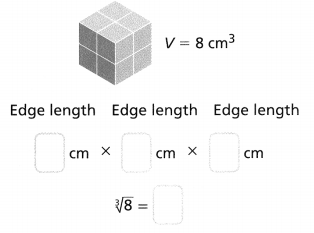 Envision Math Common Core 8th Grade Answers Topic 1 Real Numbers 51.6