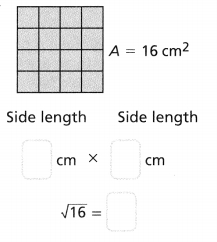 Envision Math Common Core 8th Grade Answers Topic 1 Real Numbers 51.9