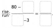 Envision Math Common Core 8th Grade Answers Topic 2 Analyze And Solve Linear Equations 180.12