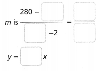 Envision Math Common Core 8th Grade Answers Topic 2 Analyze And Solve Linear Equations 181.6