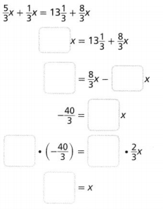 Envision Math Common Core 8th Grade Answers Topic 2 Analyze And Solve Linear Equations 20