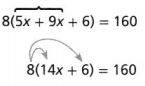 Envision Math Common Core 8th Grade Answers Topic 2 Analyze And Solve Linear Equations 26