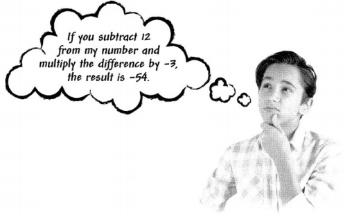 Envision Math Common Core 8th Grade Answers Topic 2 Analyze And Solve Linear Equations 28