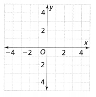 Envision Math Common Core 8th Grade Answers Topic 5 Analyze And Solve Systems Of Linear Equations 27