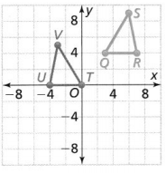 Envision Math Common Core 8th Grade Answers Topic 6 Congruence And Similarity 53