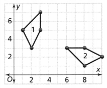 Envision Math Common Core 8th Grade Answers Topic 6 Congruence And Similarity 68