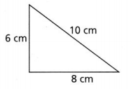 Envision Math Common Core 8th Grade Answers Topic 7 Understand And Apply The Pythagorean Theorem 43