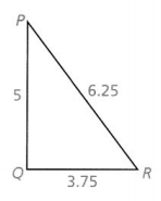 Envision Math Common Core 8th Grade Answers Topic 7 Understand And Apply The Pythagorean Theorem 48