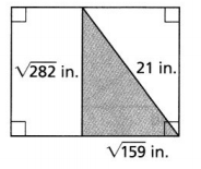 Envision Math Common Core 8th Grade Answers Topic 7 Understand And Apply The Pythagorean Theorem 49