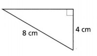 Envision Math Common Core 8th Grade Answers Topic 7 Understand And Apply The Pythagorean Theorem 54
