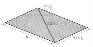 Envision Math Common Core 8th Grade Answers Topic 7 Understand And Apply The Pythagorean Theorem 67