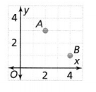 Envision Math Common Core 8th Grade Answers Topic 7 Understand And Apply The Pythagorean Theorem 70
