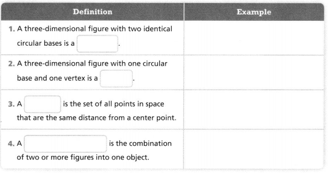 Envision Math Common Core 8th Grade Answers Topic 8 Solve Problems Involving Surface Area And Volume 78