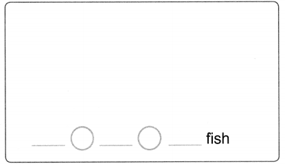 Envision Math Common Core Grade 1 Answer Key Topic 1 Understand Addition and Subtraction 30.7