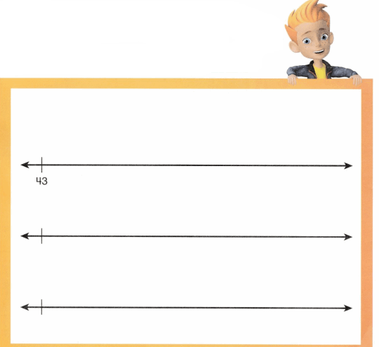 Envision Math Common Core Grade 1 Answer Key Topic 10 Use Models and Strategies to Add Tens and Ones 30.5