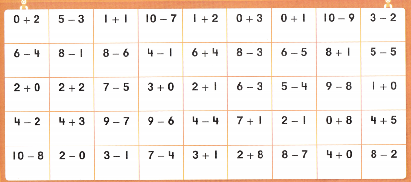 Envision Math Common Core Grade 1 Answer Key Topic 14 Reason with Shapes and Their Attributes 85