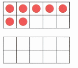 Envision Math Common Core Grade 1 Answer Key Topic 8 Understand Place Value 1.3