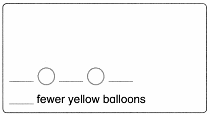 Envision Math Common Core Grade 1 Answers Topic 1 Understand Addition and Subtraction 50.29