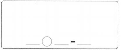 Envision Math Common Core Grade 1 Answers Topic 2 Fluently Add and Subtract Within 10 4.5