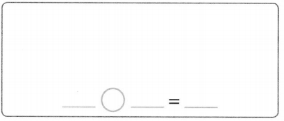 Envision Math Common Core Grade 1 Answers Topic 2 Fluently Add and Subtract Within 10 4.6