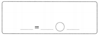Envision Math Common Core Grade 1 Answers Topic 2 Fluently Add and Subtract Within 10 5.1
