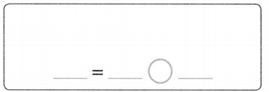 Envision Math Common Core Grade 1 Answers Topic 2 Fluently Add and Subtract Within 10 5.2